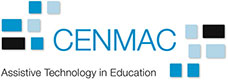 Link to CENMAC Website