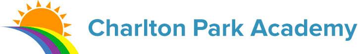 Charlton Park Academy Logo