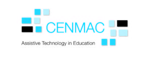 cenmac logo