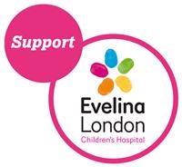 evelina London logo
