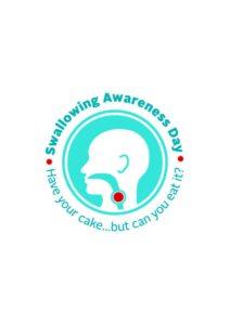 swallow awareness logo