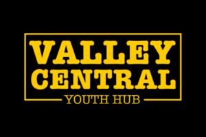 Valley Central logo