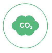 co2 logo