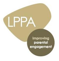 LPPA logo