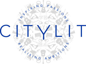 City Lit logo
