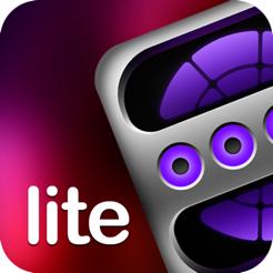 lite app
