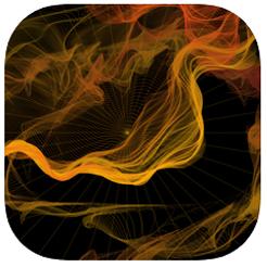 Harp app
