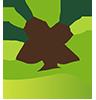 Willow Dene logo