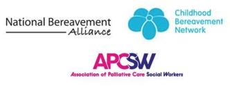 bereavement logo