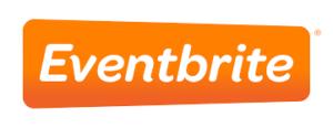 Orange Eventbrite logo