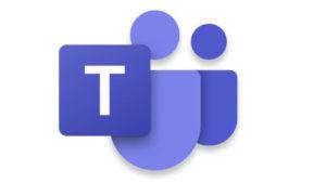 teams app logo