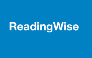 Reading Wise